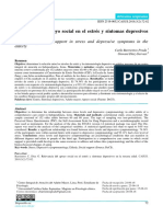 ARTICULO CASUS EJEMPLO .pdf