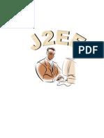 J2EE Il Libro
