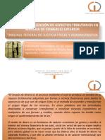 Lic_Jose_Cuellar_Labarthe.pdf