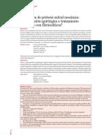 1688-0420-ruc-33-03-171 (1).pdf