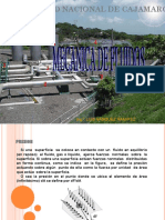 HIDROSTATICA - CONCEPTOS (1).pptx