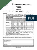 SET1-2  AT-1920-C-VIII-AT+S&M-Paper-2