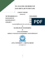 subash-180206134539.pdf