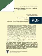 - artigo. PINILLA, J. A. S. Por que a teoria de tradução é útil para os tradutores..pdf