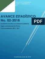 AvanceEstad02_2018