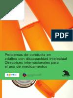 58L_problemas.pdf