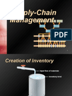 SupplyChain_AKD