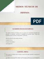 Derecho Procesal Penal i -- (4)