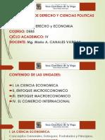 01_ Introduccion a La Economia 2019_ De85