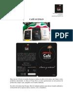 Café Guzman 3