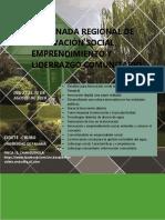 Desafíos Para Innovación Verde en ALC