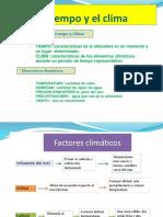 el-clima-esquemas-tema-2.pptx
