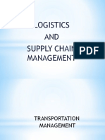 FALLSEM2019-20 MEE2035 TH VL2019201001331 Reference Material I 29-Aug-2019 23-Transportation Management-24-Aug-2018 Reference Material I Transportation Management
