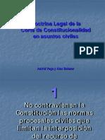 Doctrina Legal Civil.pdf