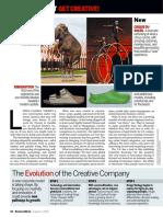 BusinessWeek DesignThinking P&G