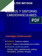semiologiacardiaca (1).ppt