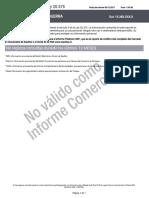 informeLey-20575.pdf