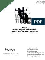Apostila-Reciclagem-NR10.pdf