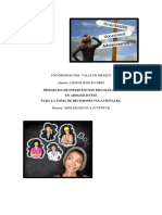308232496-Programa-de-Orientacion-Vocacional.docx