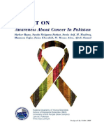 Report-on-_-Awareness-About-Cancer-in-Pakistan_.pdf