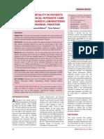 17694-73490-1-PB.pdf