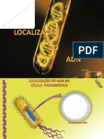 3-CromatiCromosDNA.pdf