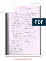 DFT & FFT.pdf