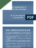 Yang-Xuejuan-eightextrameridian-PDF.pdf