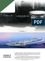 bases.pdf