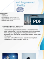 421007945-Ppt-on-Virtual-Reality-and-Augmented-Reality.pptx