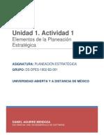 DPES_U1_A1_DAAM