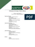 PDF-II Resumen de Ecología y Medio Ambiente.pdf