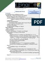 45-GalEinaiEcuador-Ki Tavo-5773-23-08-2013.pdf