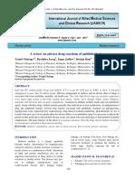 IJAMSCR-17-223_426-433 review on adverse drug reaction of antidiabetic drugs.pdf