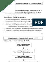 116762600-aula4.pdf
