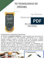 Unidad 1 Sistemas Electronicos.pptx