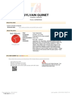 [Free-scores.com]_guinet-sylvain-yuko-takamatsu-63149.pdf