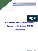 Manual Do Fornecedor - Venda Direta