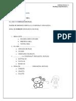 Înțelegerea textului.docx