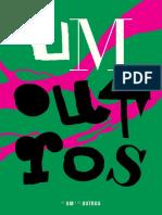 Os UM e os OUTROS Programa Digital