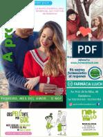 APDT_02.18