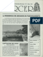 6_Boletin Ayuntamiento_mayo95