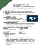 CONSERVACION PARA ALIMENTOS DE IV Y V GAMA.docx