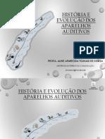 história AASI.pdf