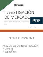 03_LOS-OBJETIVOS-EN-INVESTIGACIÓN.pdf