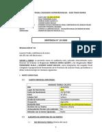 JUZGADO PENAL COLEGIADO SUPRAPROVINCIAL.doc