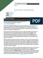 Acceso a Servicios Web REST en Android (1_2) _ Sgoliver.net Blog-1