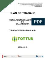 Plan de Trabajo_Tienda TOTTUS LIMA SUR.pdf