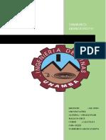 Calculo Diferencial e Integrales Aplicado en La Economia - Copia