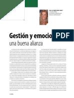3.2.1.pdf